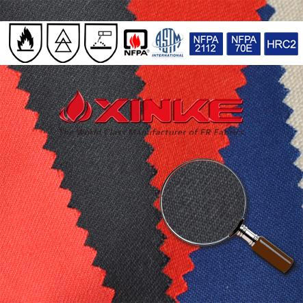 caaaa4e5825d The difference between the fire retardant fabric and flame retardant fabric